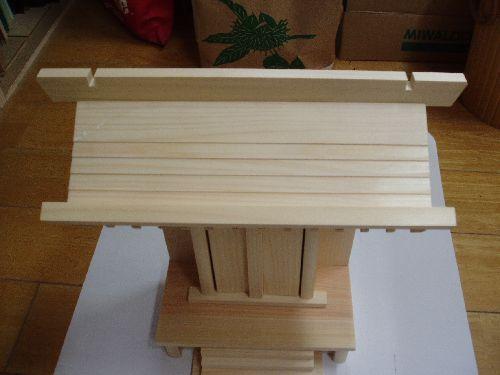 20111006-棟木を2本.jpg