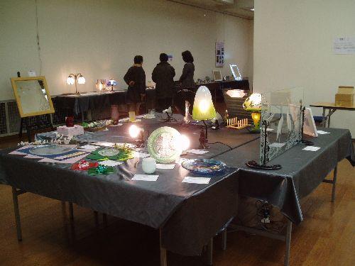 20120225-船堀作品展2.jpg