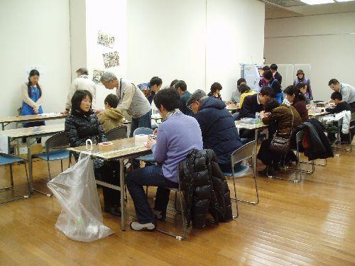 20120225-船堀作品展3.jpg